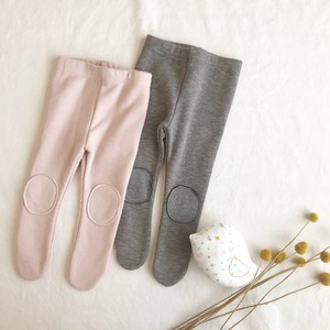baby patch pants