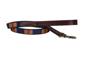 PENDLETON (ペンドルトン) GRAND CANYON NATIONAL PARK EXPLORER LEASH ドッグリード