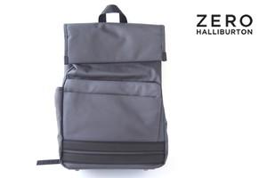 ゼロハリバートン ZERO HALLIBURTON ビジネスリュック 9415509 PCケース バックパック アメリカ製