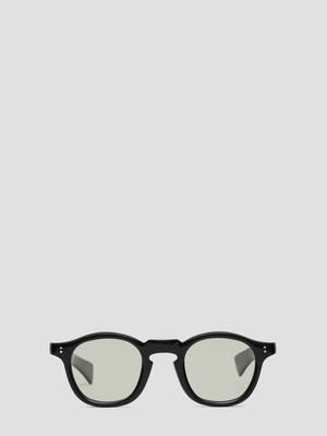 guépard gp-13 Noir × Green gp13-NOIR