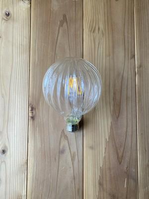 LED電球【g】