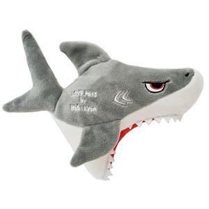Shark シャーク _ LOVE PETS by BESTEVER