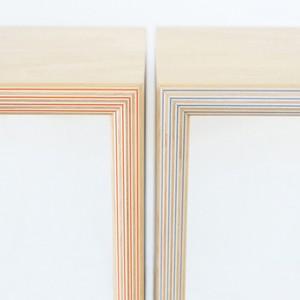 SHELF_Paper Wood