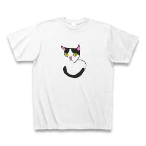 【うし】KURURIN Tシャツ
