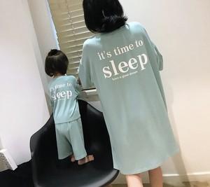 N様専用ページ ルームウェア☆