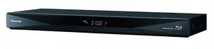 パナソニック 1TB 2チューナー ブルーレイレコーダー 4Kアップコンバート対応 おうちクラウドDIGA DMR-BW1050