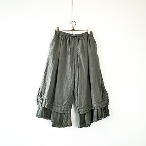 Victorian Bloomers  col. Khaki