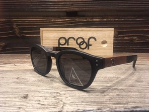 Proof  ATLAS  MATBLK/GRY/POL