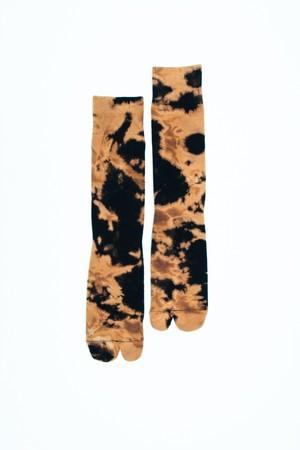 Bleach Socks