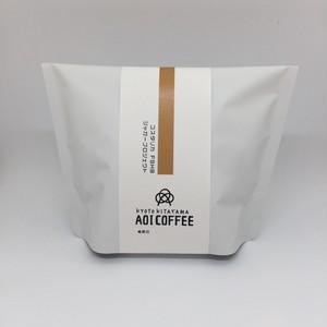 コスタリカ FSHB ジャガープロジェクト 200g コーヒー豆or粉