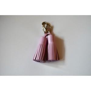 keyring/Pinkpurple