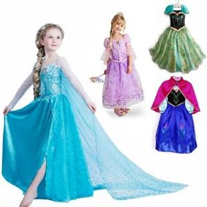 helloween ハロウィン コスチューム かわいい キッズドレス 安い パーティー 子供服