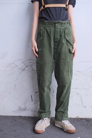 vintage/hide and seek pants.