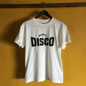 "T-Shirt ""Kalakuta Disco"""