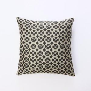 包まれるART【イシカティ】/Art Pillow