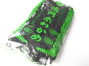 日本一の美味さ!NARUTOのワカメ☆72g
