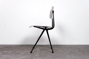 "Friso Kramer ""Result"" Chair 1964 オリジナル!"