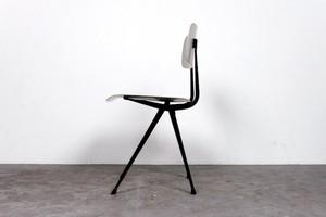 "Friso Kramer ""Result"" Chair 1964 オリジナル!"