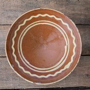 Vire-Omelette