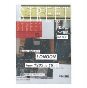 STREET No.303