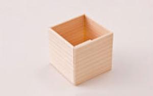 正方形-1