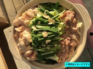 12月 BBQ宴会プラン プレミアムシートコース 大人 午前の部(10:00~15:00)
