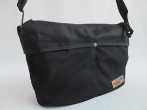 FPショルダーbag 【ブラック】