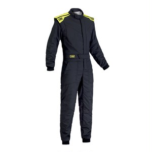 IA01828B184 FIRST-S SUIT MY2017 ANTHR./FLUO Y