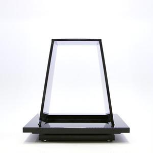 ペット用仏壇 -SEI- (セイ) - 黒