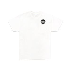 RAGE【PUBG】フライパン Tシャツ