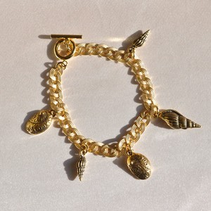 Beach Freak Bracelet