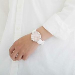 【Tendence テンデンス】TY930068 JAPAN ICON SAKURAジャパンアイコン(サクラ)/国内正規品 腕時計
