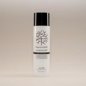 米ぬか酵素スキンケアローション | Rice bran enzyme  Skin care lotion