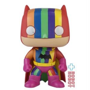 ファンコ POP!  DC 01 バットマン NYCC限定