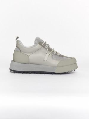 LORINZA × FOOT INDUSTRY  STAB PREMIUM Gray 129476004