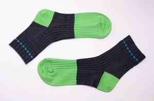 "proef Route""socks"""