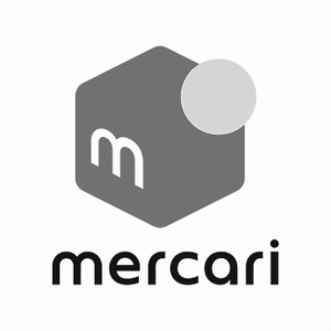 Mercari order (please read the description!)