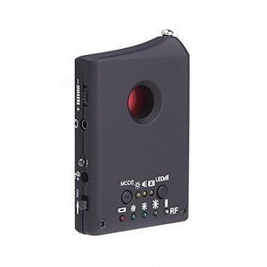 KKmoon Anti Spy Detector LDRF-DT1