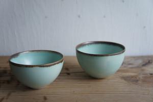 山崎裕子/フリーカップ YY-3