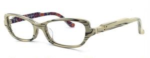 ヴィヴィアン ウエストウッド vw7046 wc メガネ Vivienne Westwood 眼鏡 レディース