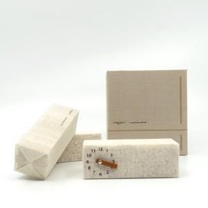 天然素材の消臭剤 ムッシュラタンS