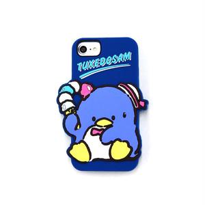 SANRIO / SIRICONE iPhone CASE / YY-SR003 TX2