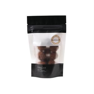 ジュエリーナッツ・チョコレート