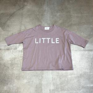 nunuforme  little T [nf14-838-500] 105/115/125/135/145※メール便可