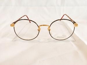 PUMA【眼鏡(めがね)フレーム】
