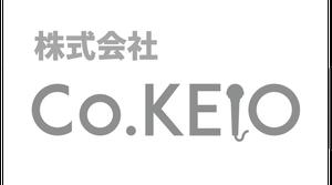 Co.慶応オンラインサロン《メンバープラン》