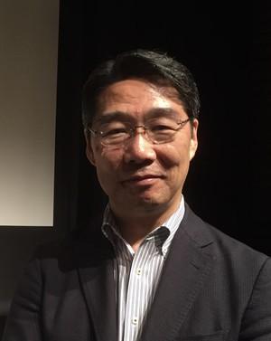 前川喜平氏講演会「子どもに合った教育を〜これからの教育と日本」チケット
