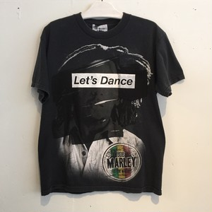 【OLD PARK EAST】LET'S DANCE OPE-46 (No : 9903)