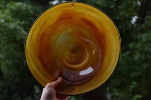fresco kasumi bowl L