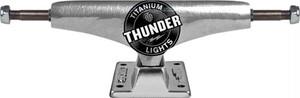 THUDER TRUCKS TITANIUM LIGHTS HI